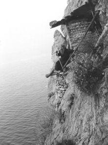 hermit edge