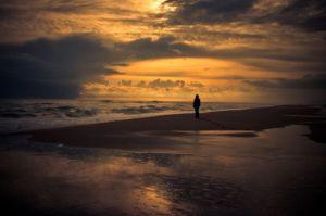 solitude new
