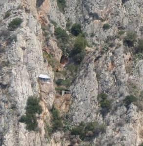 athos hermitage 2