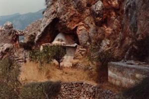 athos hermitage 3