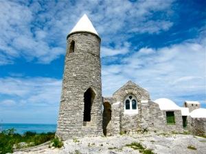 cat-island-hermitage