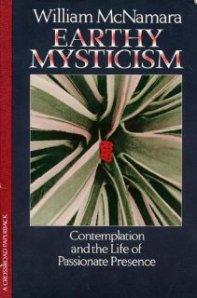 earthy mysticism