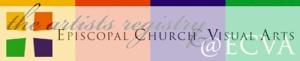 episcopal visual