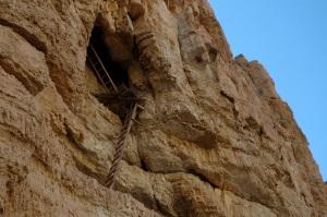 hermit-caves-wadi-qelt