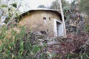 hermitage ethiopia