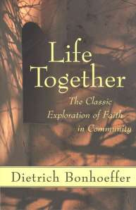 life-together