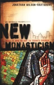 new-monasticism-250