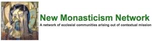 newmonasticismlogo