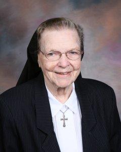 sister jeremy