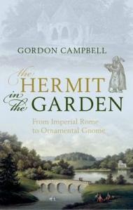 the-hermit-in-the-garden