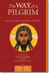 the-way-of-the-pilgrim-profile