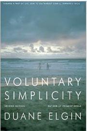 VoluntarySimplicity180