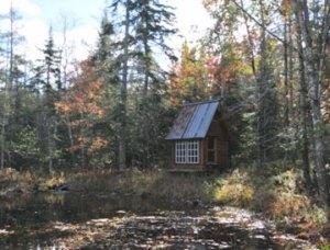 hermitage canada