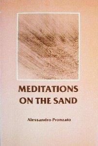 meditations sand