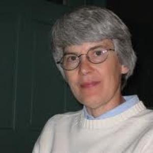 Bonnie Thurston