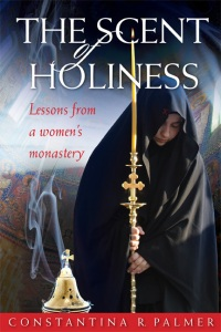 scent_of_holiness