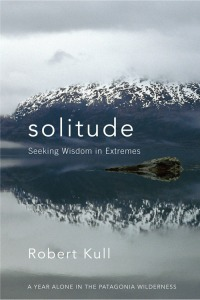 solitude book