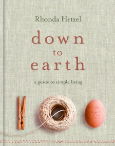 Down-to-Earth_front-cover