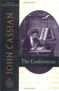 cassian conferences