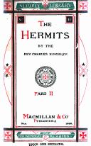 hermits kingsley
