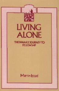 living alone 1