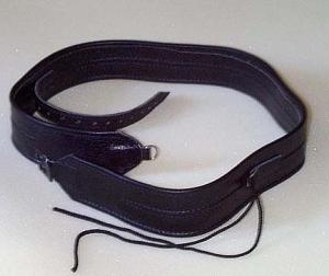 monastic belt 2