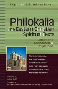 philokalia 4