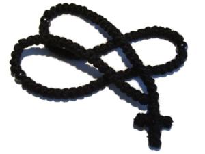 prayer rope 1