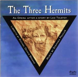 three hermits 5