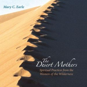 desert nothers earle