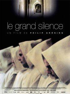 great silence 3