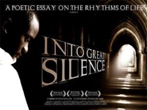 great silence 4