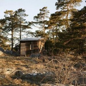 scandinavian hermit 1
