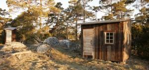 scandinavian hermit 4