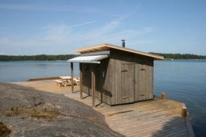 scandinavian hermitage 3