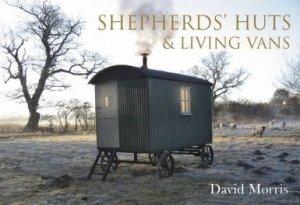 shepherds book