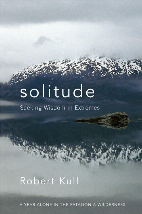 Essays on 100 years of solitude
