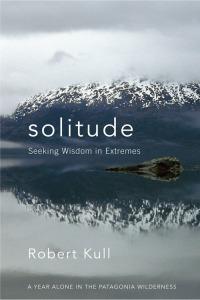 solitude book