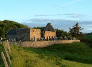 aberdour-st-drostans-church