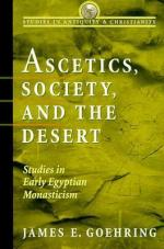 ascetics-society-and-the-desert