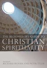 Bloomsbury guide