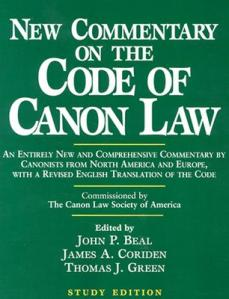 Commentary-on-the-Code-of-Canon-Law-