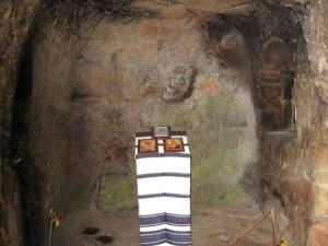 daniel s cave 2