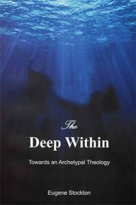 deep within