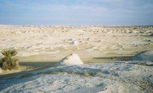egypt_desert