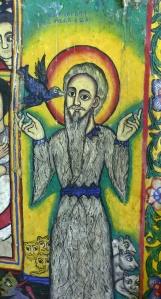 ethiopian hermit 3