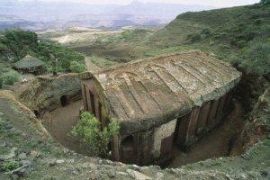ethiopian mountain 2