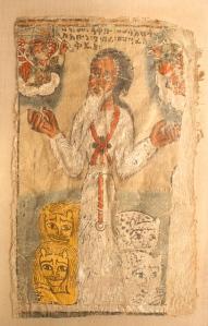 ethiopian-saint