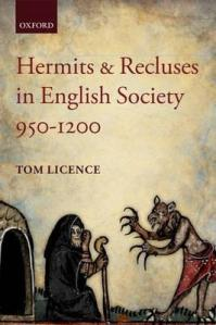 hermits-and-recluses-in-english-society-950-1200