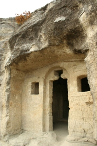 hungarian hermit caves 2
